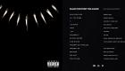 black_panther_album
