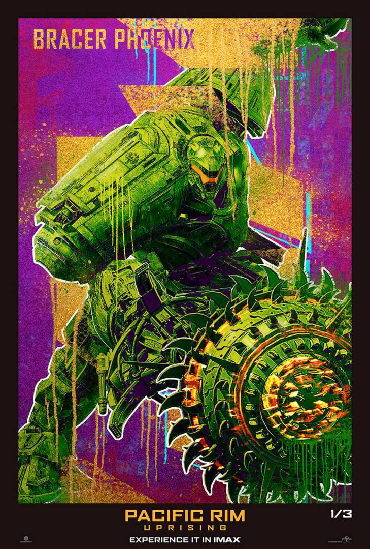 PR Poster IMAX1