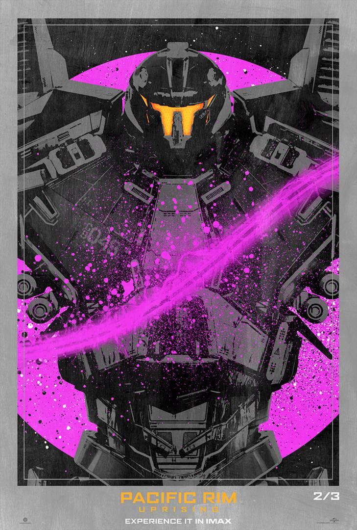 PR Poster IMAX2