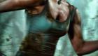 'Tomb Raider': Lara Croft lista para la aventura en los nuevos pósters