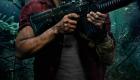 'Tomb Raider': Nuevos póster