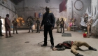 'Marvel - Luke Cage': Primeras imágenes y fecha de estreno de la segunda temporada