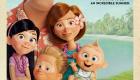'Los Increíbles 2': Todo listo para un increíble verano con el nuevo póster