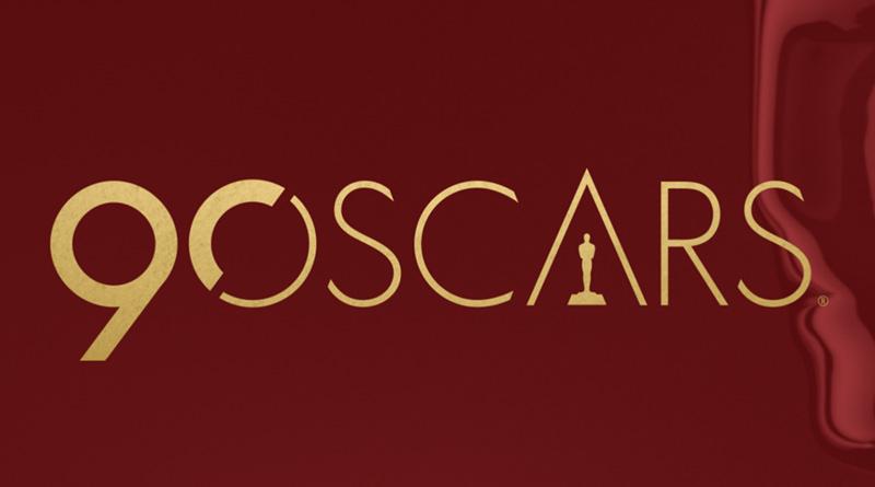 """La quiniela de David Pérez """"Davicine"""" para los Oscars 2018"""