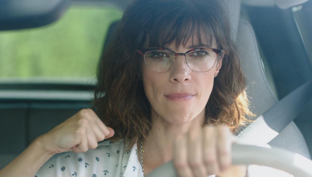 'Sin rodeos': El mejor estreno de una película española en 2018