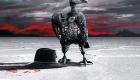 'Westworld': El caos toma el control en el póster oficial de la segunda temporada