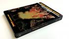 Jumanji (Steelbook 4K UHD Bluray)