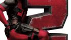 'Deadpool 2': El mercenario bocazas se insinúa en el nuevo póster
