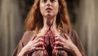 'Suspiria': Primeras imágenes del remake del clásico de Dario Argento
