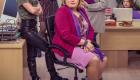 'Paquita Salas': Ya hay fecha de estreno para la segunda temporada
