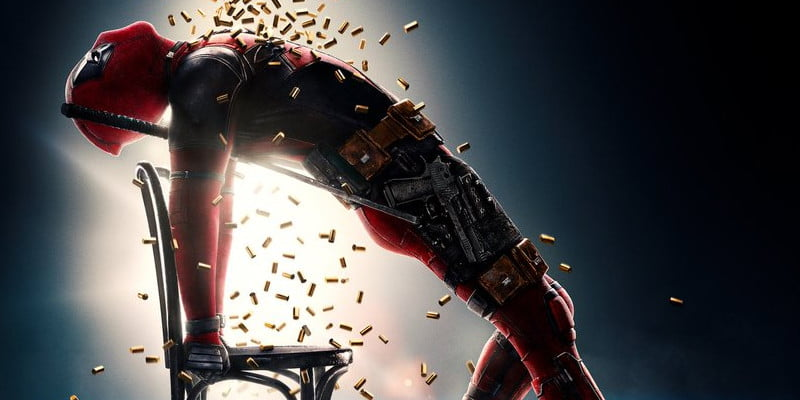 deadpool-flashdance-