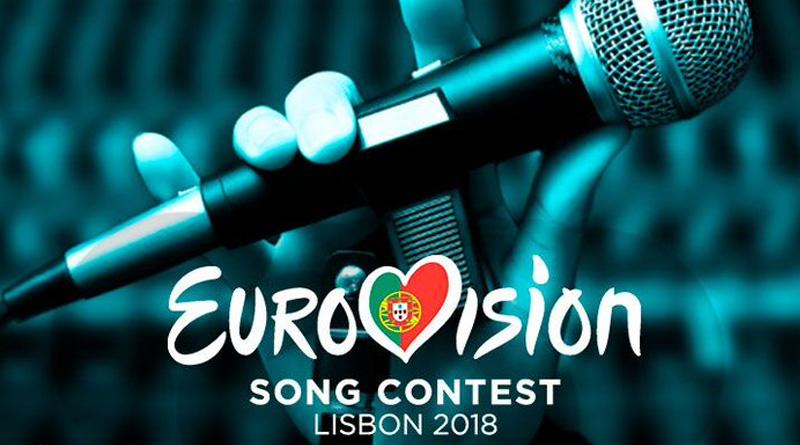 Cinesa retransmite el Festival de Eurovisión 2018 en sus salas