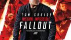 'Misión: Imposible- Fallout': Póster promocional para salas Dolby Cinema