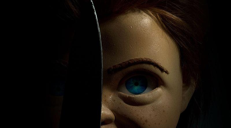 Muñeco diabólico (Chucky)