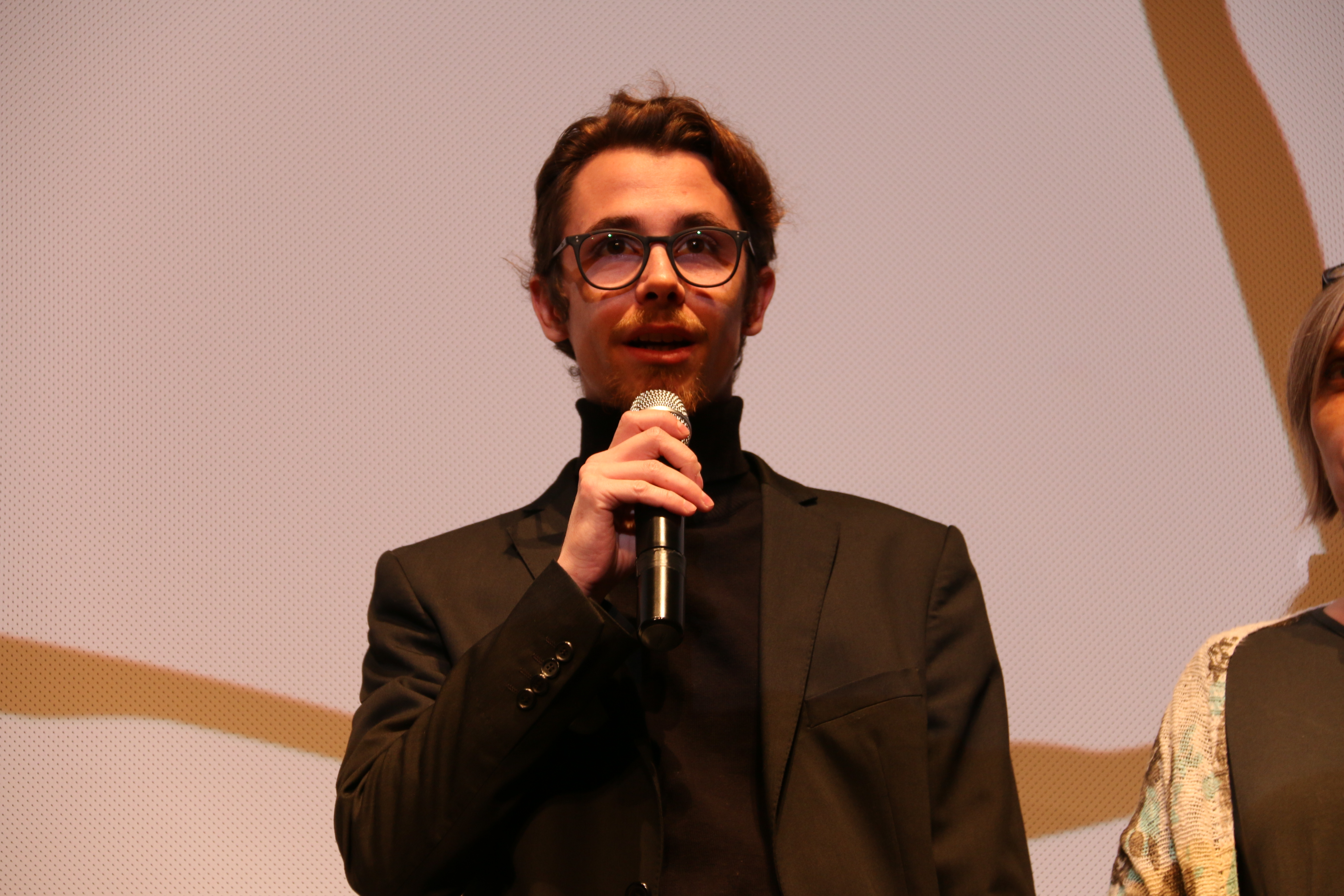 Gerard Vidal Cortés