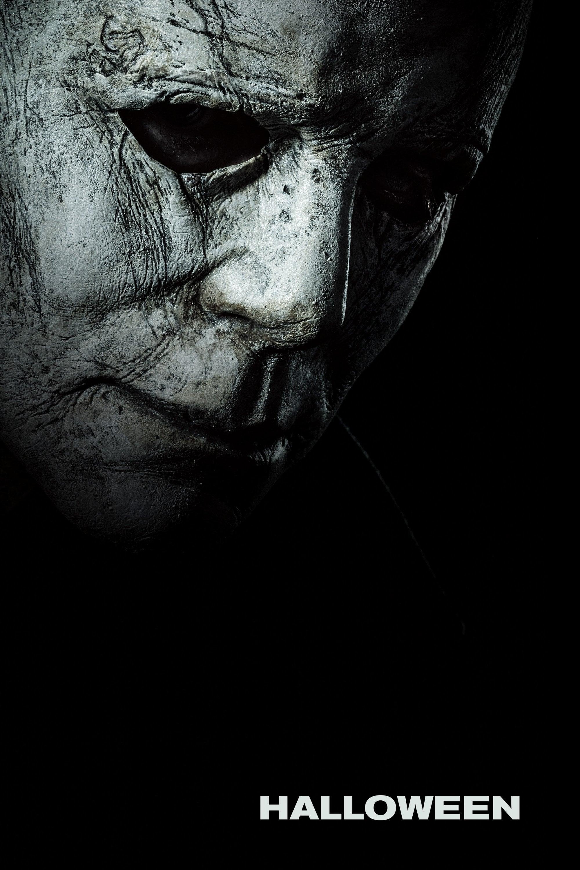 """Pósters de la película """"La noche de Halloween"""""""