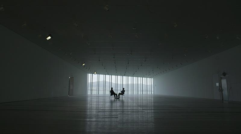 Renzo Piano: un arquitecto para Santander