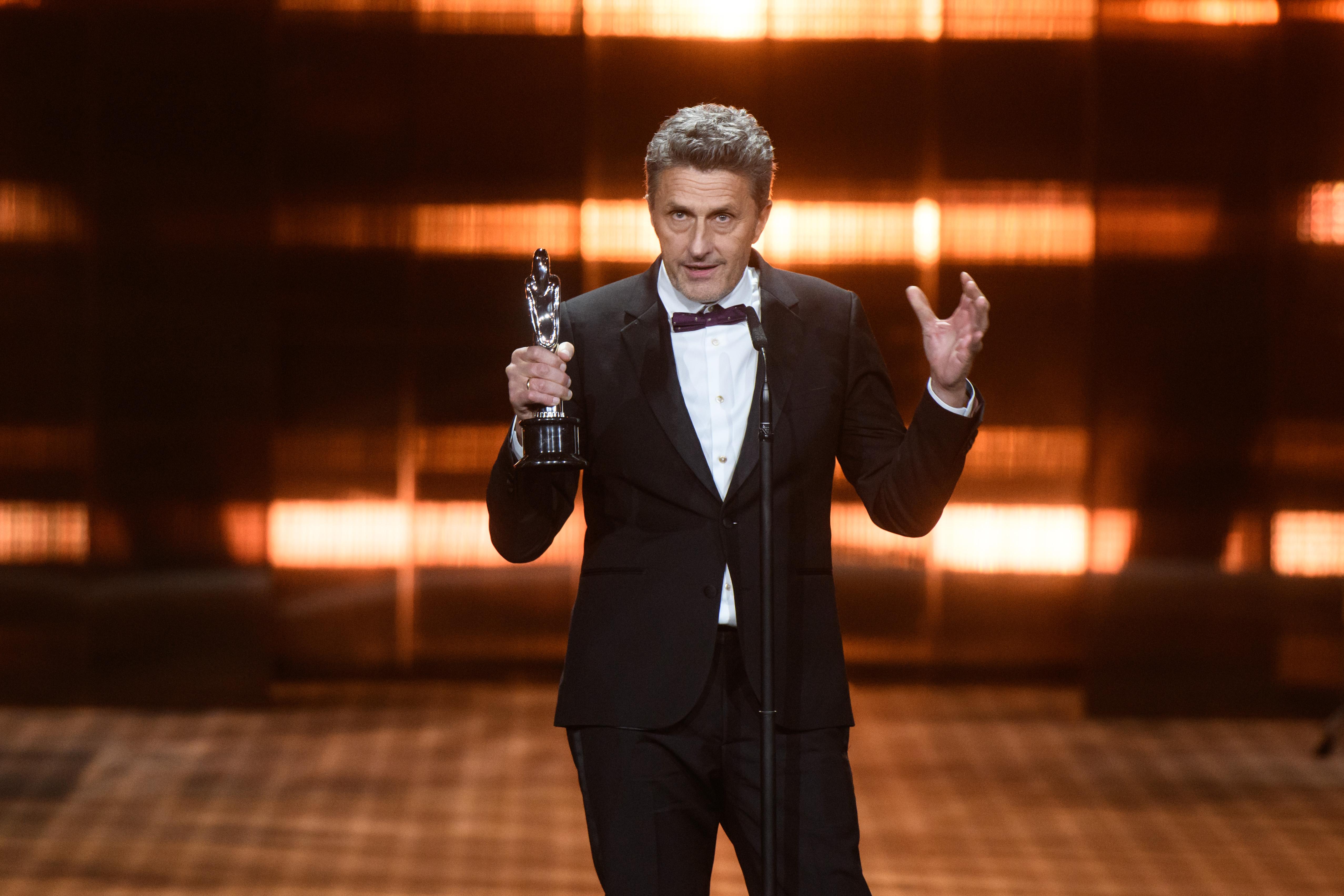 'Cold War' arrasa en la 31ª edición de los Premios de Cine Europeo