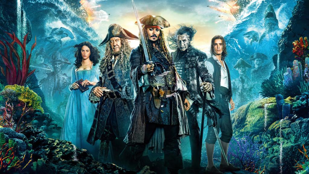 """Resultat d'imatges per a """"piratas del caribe"""""""
