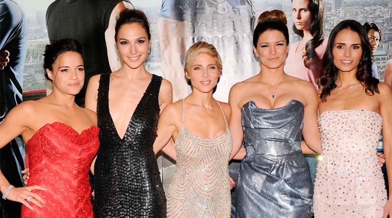 'Fast & Furious': Ya hay guionistas para el primer spin-off femenino