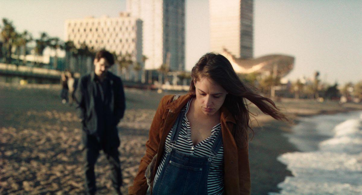 'Los días que vendrán' es la gran triunfadora del 22 Festival de Málaga