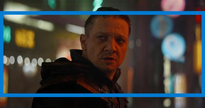 Vengadores: Endgame: El tráiler IMAX nos muestra, literalmente, más