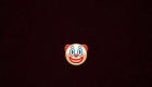 Jared Leto regresa como El Joker