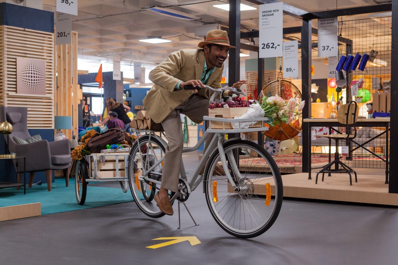 India Bcn Armario De La El Presentará Un A Ikea' Se París En 8Nwyn0Ovm