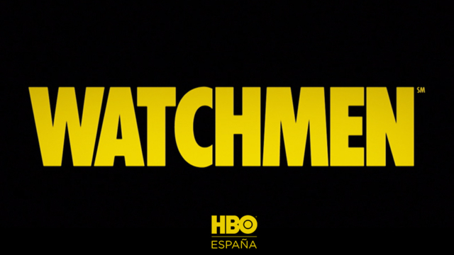 Tic, tac, tic, tac... HBO España presenta el primer teaser de 'Watchmen'