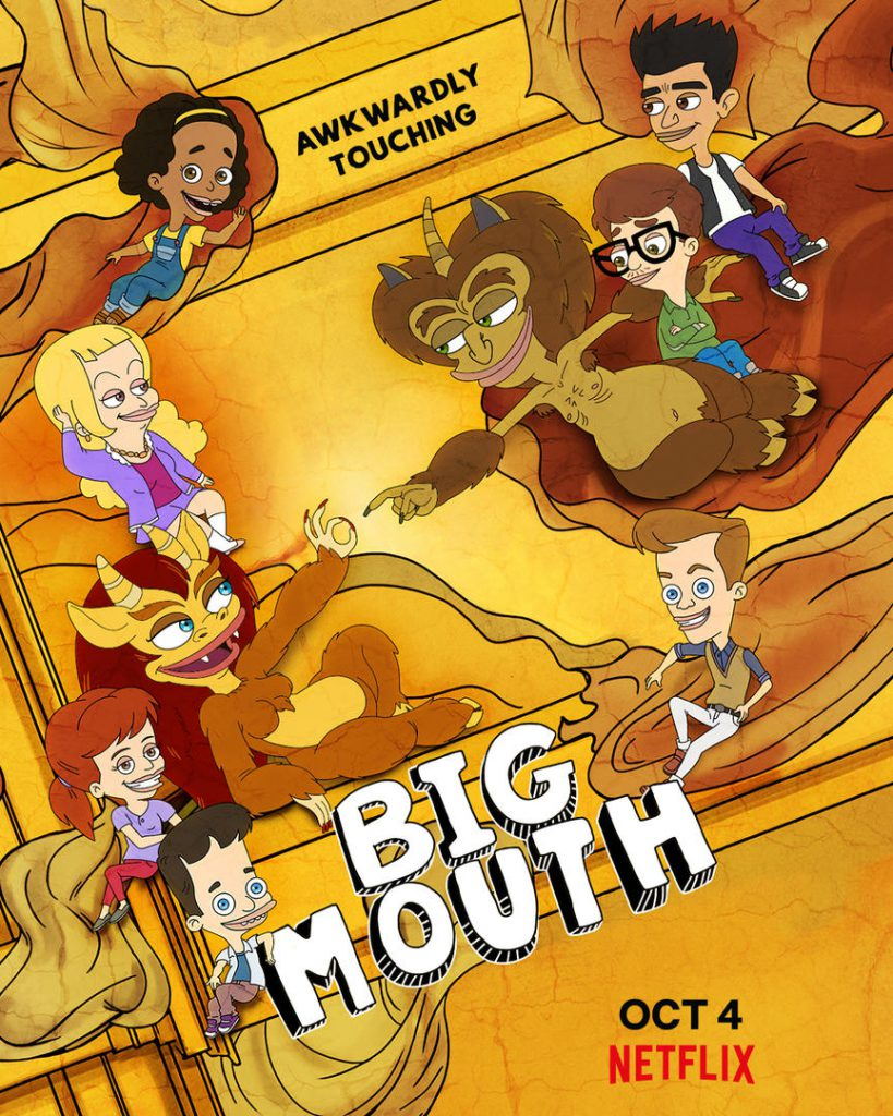 Big-Mouth.poster-