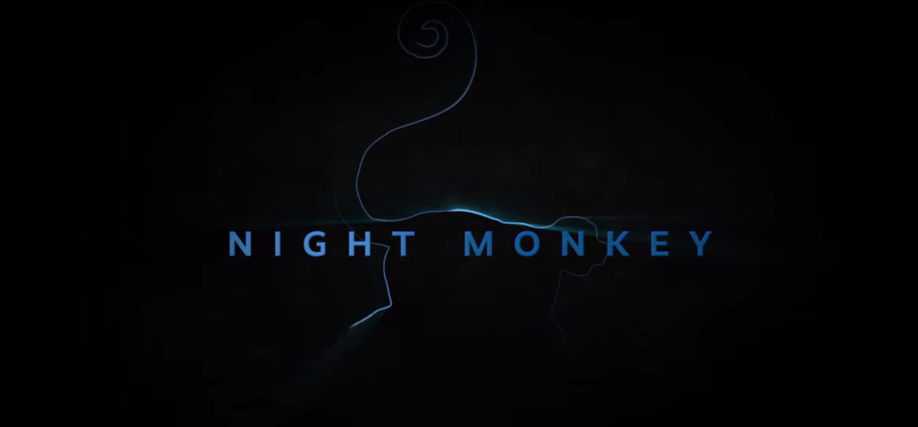 El Mono Nocturno