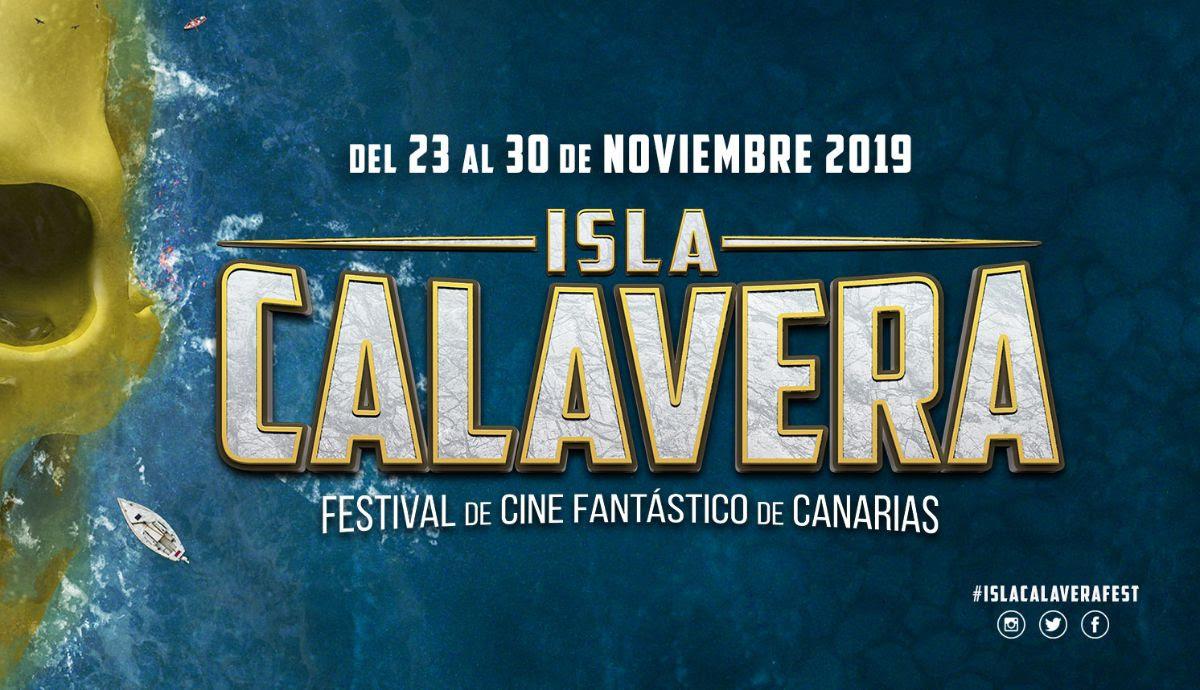Festival Isla Calavera