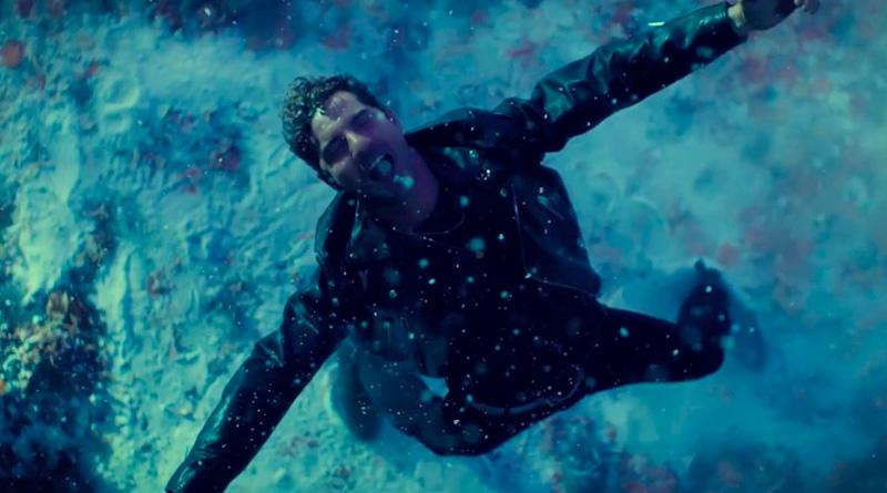 """'Frozen 2': Adelanto del videoclip """"Mucho Más Allá"""" con David Bisbal"""