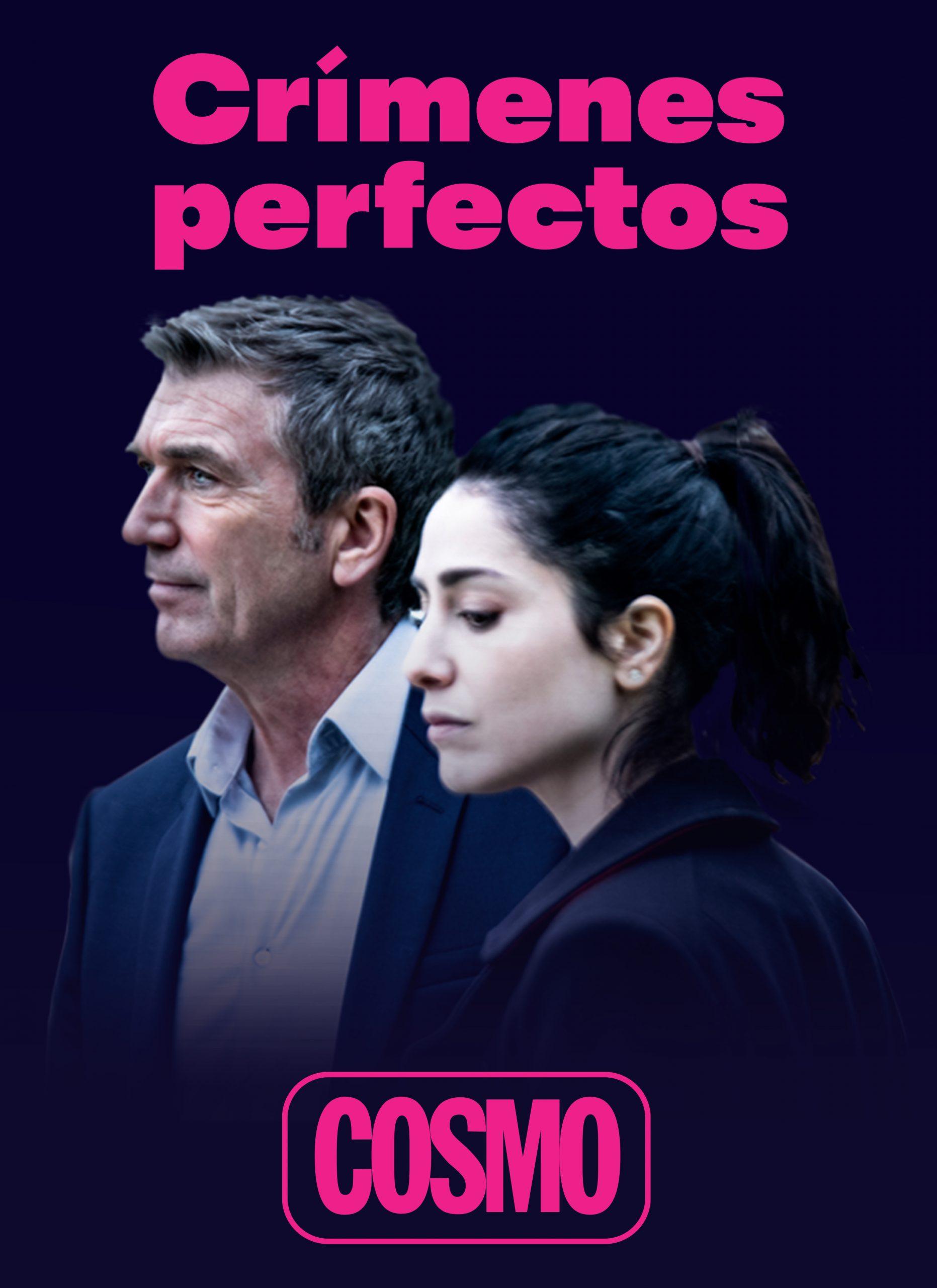 Crímenesperfectos